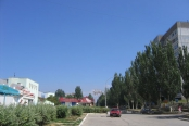 gorod_004