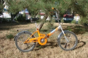 velosiped-20_01