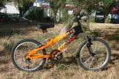 velosiped-20_02