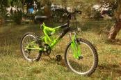velosiped-20_04