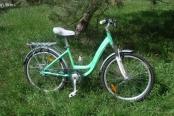 velosiped-24_03