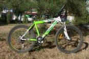 velosiped-26_01