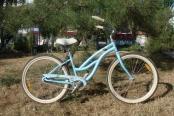 velosiped-26_03