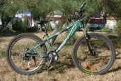 velosiped-26_04