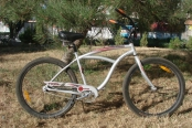 velosiped-26_05