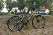 velosiped-26_07