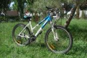 velosiped-26_08
