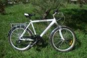 velosiped-26_09