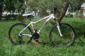 velosiped-26_10