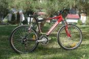velosiped-26_11