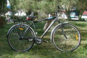 velosiped-28_01