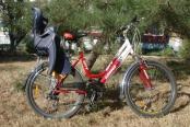 velosiped-detskoe-sidenie_02